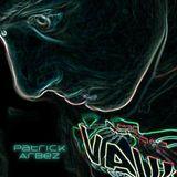 Patrick Arbez - Evil in ME