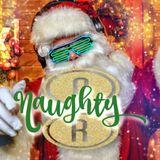 Naughty or Nice // Santa Soca + Chutney + Dancehall Podcast MiX List