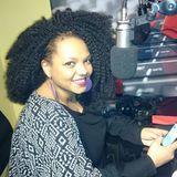 Η Idra Kayne στο S Radio