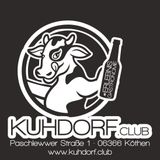 THE HOUSEMAKERS KUHDORFCLUBSET @KÖTHENRECORDS