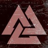Whitepussy Podcast 6 - Makina and Hardcore