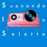 #SIS# Vol.9_Tapesi & Meson