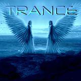 DIGITAL FUZION - Progressive Session Episode VIII - Special Angelight Mix