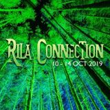 Trikoze - The Story @ Rila Enchanted Artmospheric Connection - 2019