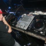 DJ.TORCHMAN  ON WWW.GLOBALDNB.COM 30.09.2012