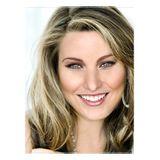 Beauty Talk with LA Beauty Photographer Courtney Daley
