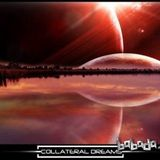 Ulrich Van Bell – Collateral Dreams (13 September 2015) with guest Samy Burton