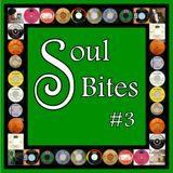 Soul Bites... #3