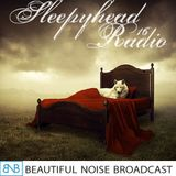 (Rewind of EP: 241) Sleepyhead Radio 16 (Bedroom Wolf Remix)