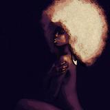 GLF & Franco Rana - Soulful Backlit