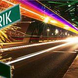 Elektrik Avenue Guestmix [Hott 93.5]