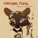 Chocolate Puma - The Stars Are Mine (Original Mix) AND  Anya - Fool Me (Bentley Grey Nu Disco Remix)