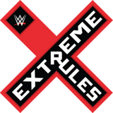 Le Dynamic Duo - Extreme Rules 2017