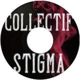 Stigma/2013 Vol.3