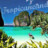 Marzo 23 - 2013 Me suena a tropical y electrónico