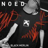 NOED Podcast 03 ─ Black Merlin
