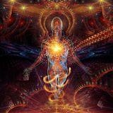 Psychedelic Organica (11th Dimension)