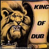 King Tubby Essential Dub Mix