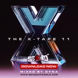 DYNA - SEXEDUP THE - X MIX 11