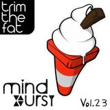 Trim The Fat - Mind Burst Vol.23 [Proton Radio]