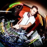Ryan the DJ - The Friday Fix Vol. 02