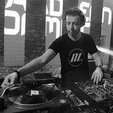 Mladen Tomic - Happy Techno - @Barcelona, Spain - 15/04/17