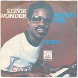 Stevie Wonder - Another Star (Maxk. Re-Groove)