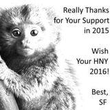 Satoshi Fumi promo mix in Dec. 2015