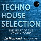 Techno House Selection [The Heart Of The Underground]
