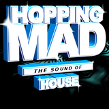 Hopping MAD 004 - August 2018