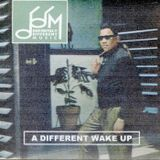Wake Up DDM records