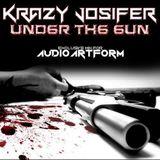 Krazy Josifer - Und6r Th6 6un