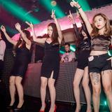 PHÒNG BAY KHÔNG LỐI THOÁT ✈ DJ ĐẠT 09 MIX - Fly Vol 2.mp3(86.7MB)
