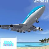Vectors #2