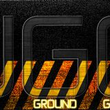 Underground Groovers - The Second Instalment