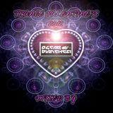 Trance Valentine's 2012