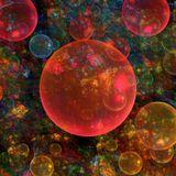 Tech & Bubble