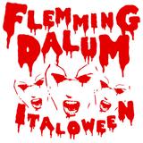 Italoween (Flemming Dalum)