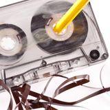 Resplafire Tribute to So Dance Radio Cidade FM 90's