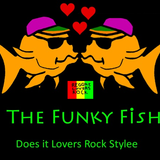 A Funky Fish Special - The Lovers Rock Edition