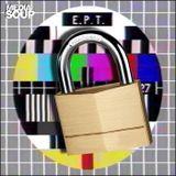 11.6.13 Το μπαλόνι που μπιστάει - Κατάληψη στην ΕΡΤ