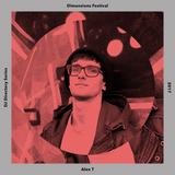 Alex T - DJ Directory Mix #14