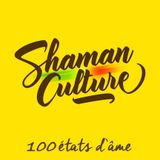 331 - Wicked Vibz Station - Shaman Culture - 08-06-15
