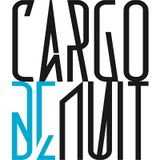 cargo - croisière mini plaisir
