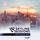 Lucas & Steve — Skyline Sessions 013