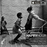 Happy Hour Live by Woofer and Oleg Uris 03.10.2017