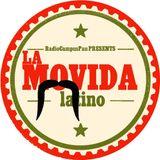 La Movida 3x07 - Panama