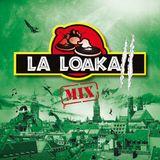 La Loakaii | TripHip Vol.1Hop
