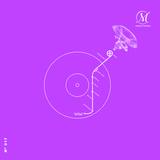 Sounds of Matinée - Podcast Dance FM - [017]