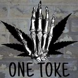 AxH - One Toke Mini Mix (DNB/JUNGLE)